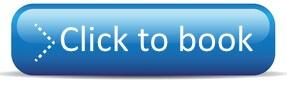 Click to book button