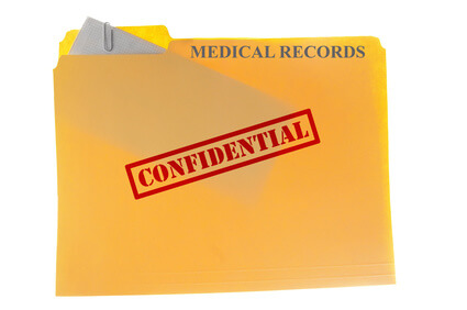SimplyBook.me is now a HIPAA compliant appointment scheduling software