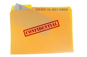 HIPAA-compliant-appointment-system