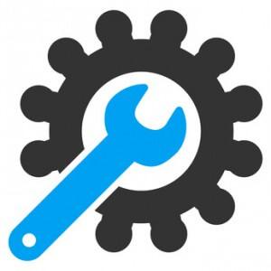 O SimplyBook.me API permite que os programadores criem suas próprias interfaces.