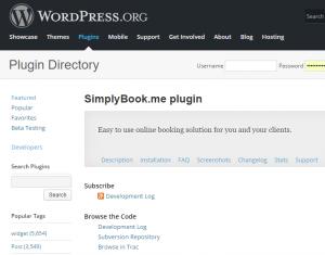 WordPress-›-Plugin-SimplyBook.me-«-WordPress-Plugins-300x235