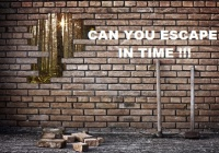 All serious escape rooms that want to succeed need a booking system to allow clients to book 24/7