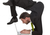 SimplyBook.me is becoming extremely flexible and can be manipulated to serve various needs