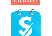 Join SimplyBook.me and Gruveo t easily accept appointments